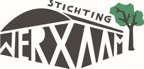 Stichting WerXaam